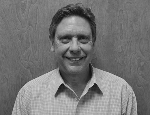 Jeff Vratanina