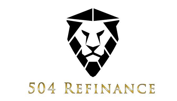 SBA504 Refinance