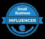 Small Business Influencer