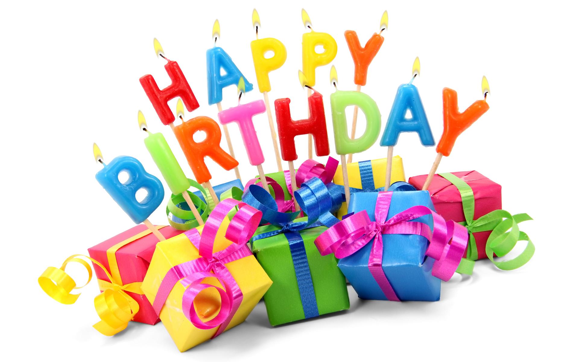 Gambar Cake Happy Birthday
