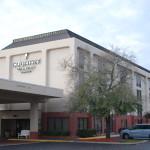 sba 504 hotel loan